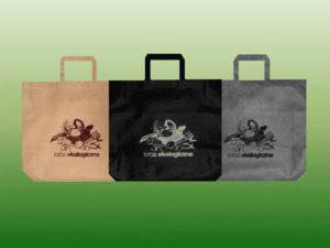 torby gospodarcze